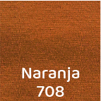 INTERLOCK_NAVY-13
