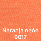 PIQUE_NAVY-14