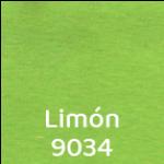 CHIFON_LYCRA-40