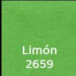 CHIFON_LYCRA_NAVY-15