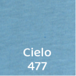 CHIFON_NAVY-11