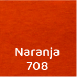 CHIFON_NAVY-34