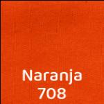 FELPA_NAVY-26